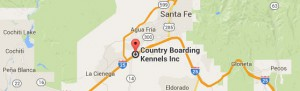 google_map_country_kennel_horizontal
